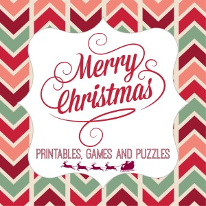 Printables-Games-Puzzles