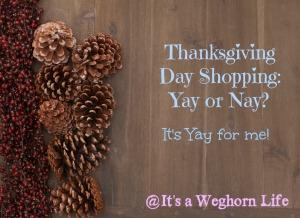 Thanksgiving-Day-Shopping