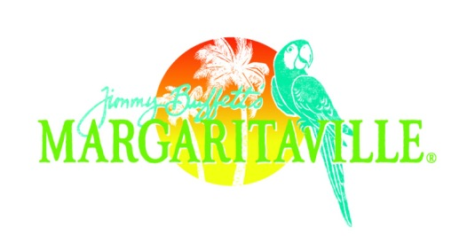 Jimmy Buffet's Margaritaville in Cincinnati